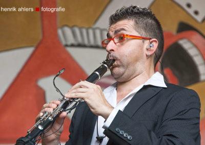 folkfest-rudolstadt-1003